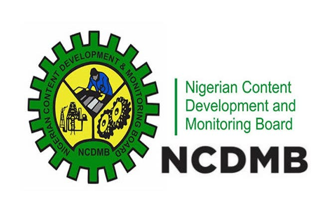 NCDMB partners ANOH Gas to complete oil and gas training centre in PH -  Nigeriannewsdirectcom