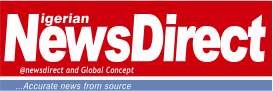Nigeriannewsdirect