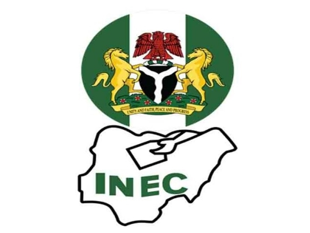 Stakeholder hails INEC's proposed technology voter accreditation system -  Nigeriannewsdirectcom