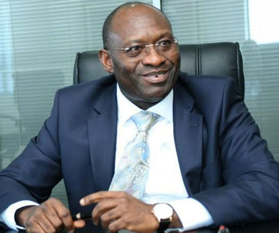 Sekibo appeals to govt, stakeholders to prioritise SMEs, youth  entrepreneurship - Nigeriannewsdirectcom