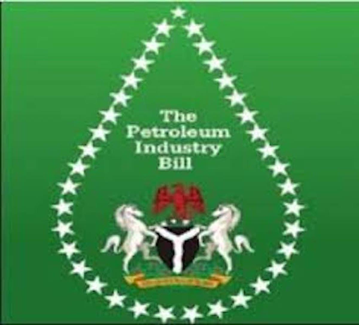 The PIB and Nigerian downstream: Crisis looms - Nigeriannewsdirectcom
