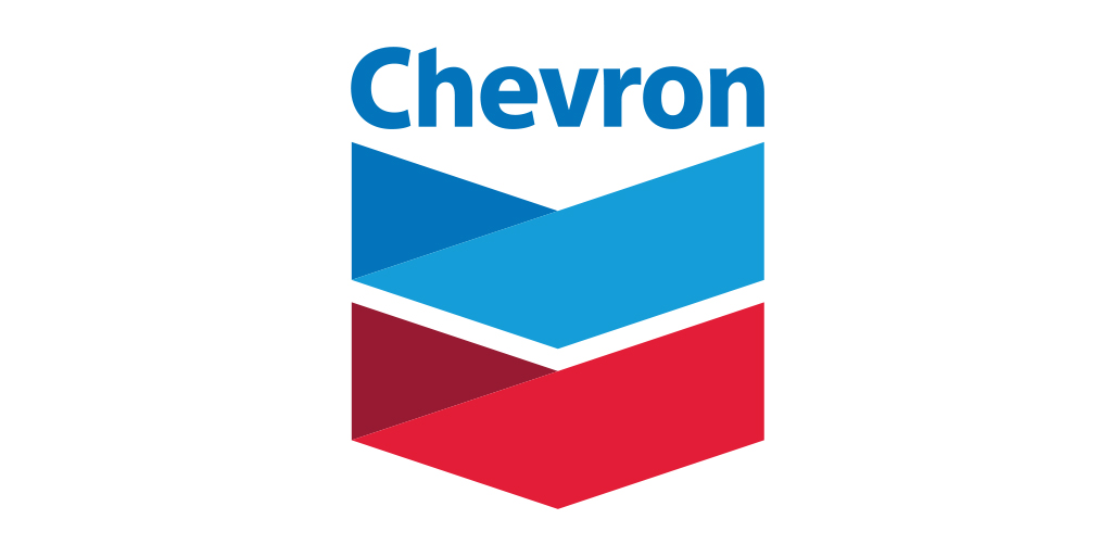 Chevron to spend $10bn on energy transition