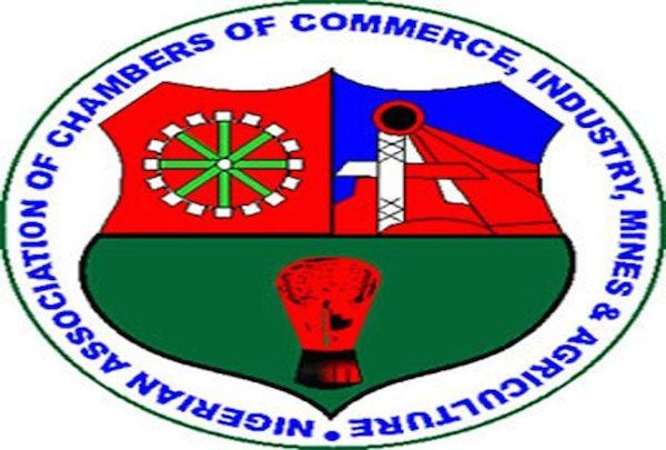 NACCIMA Business Women Group to partner Ondo State Assembly on FG's  programmes - Nigeriannewsdirectcom