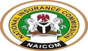 NAICOM to educate 10,000 MSME operators on insurance - Nigeriannewsdirectcom