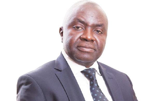 Yusuf bows out as DG of LCCI - Nigeriannewsdirectcom