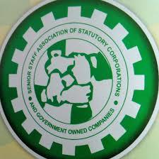 Industrial Court judgement: Senior Staff Association commends CAC Registrar  General - Nigeriannewsdirectcom