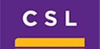 CSL Research Archives - Nigeriannewsdirectcom