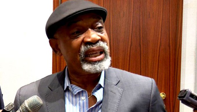 NARD strike: FG ready to withdraw court case if doctors return to work—  Ngige - Nigeriannewsdirectcom