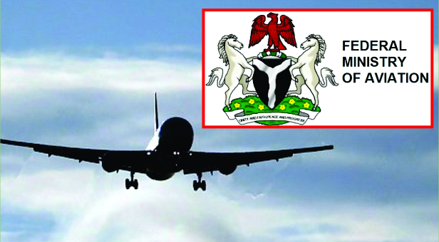 Aviation ministry invites stakeholders for airport concession update -  Nigeriannewsdirectcom